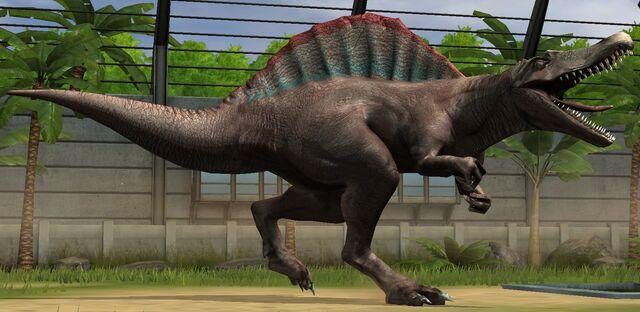 File:Spinosaurus lvl 10.jpg