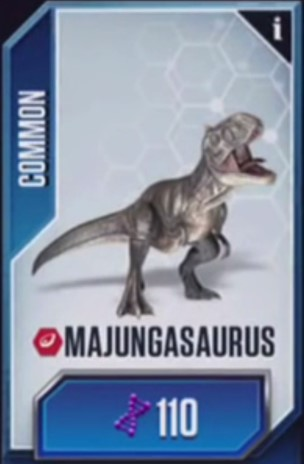 File:Majungasaurus JWTG.jpg