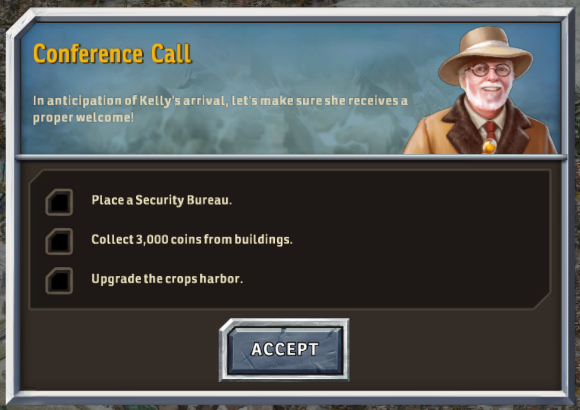 File:Conference Call.png