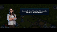 JWTG Episode2 dialog