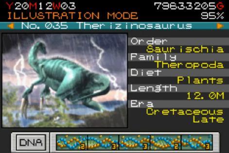 File:TherizinosaurusParkBuild.jpg