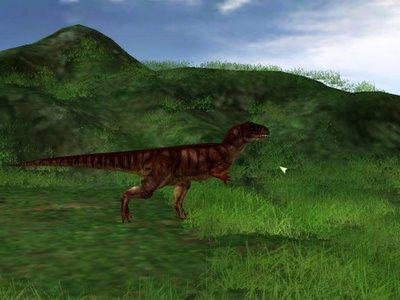 File:Allosaurus1-1-.jpg