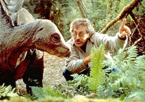 File:Stegosaur Baby 2.jpg
