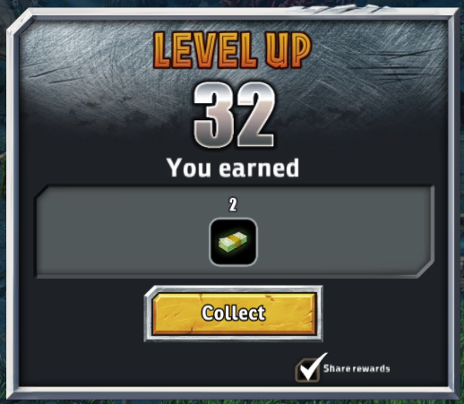 File:Level32.png
