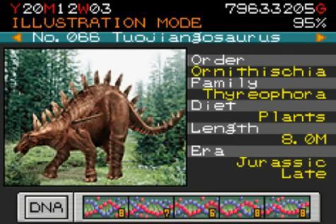 File:TuojiangosaurParkBuilder.jpg