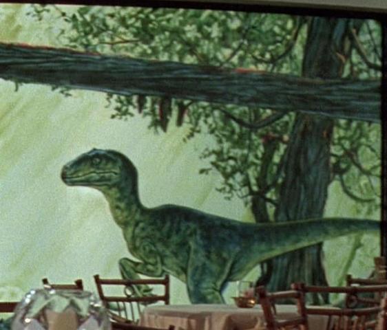 File:VC mural raptor.png