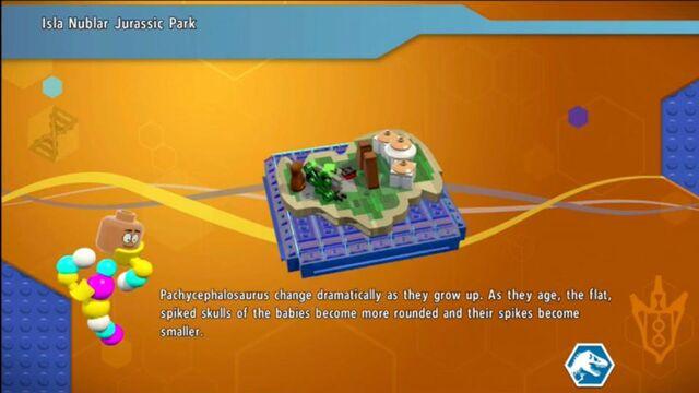 File:LEGO-Pachy-Skull-Change-Fact.jpg