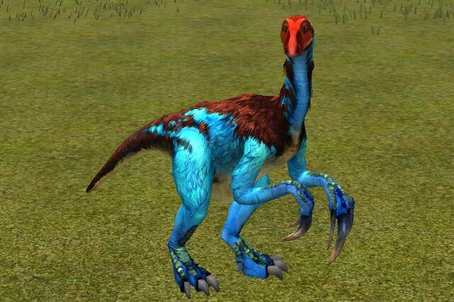 File:Therzinosaurus Cheloniformis (39).jpg