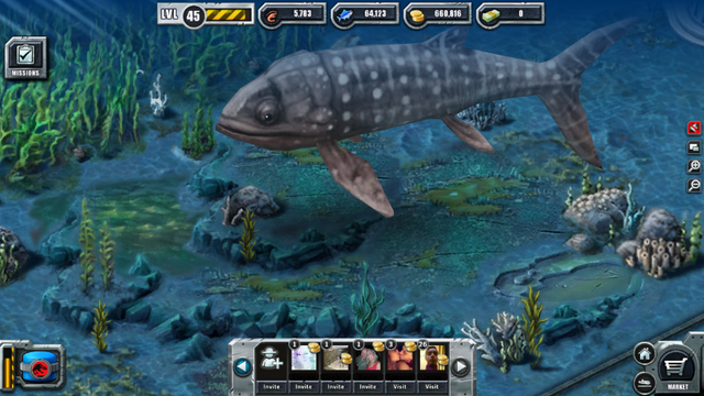 File:Leedsichthys-level-20.png