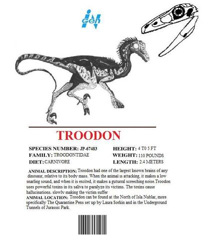 File:Ingen Dinosaur Info Sheets Troodon.jpg