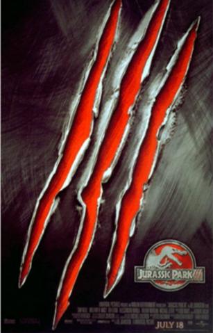 File:JPIII poster 3.PNG
