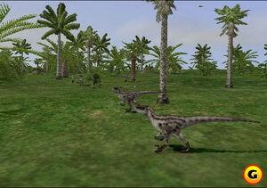 Jurassicparkps2 790screen004