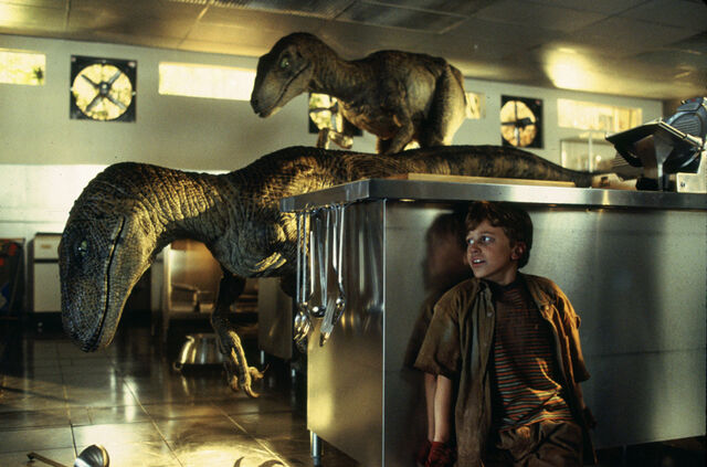 File:Jurassic Park raptors.jpg