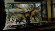 PterosaurinWiston's