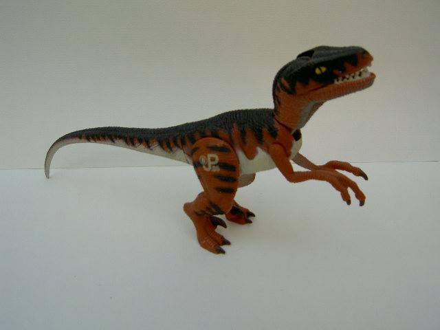 File:Raptor3.jpg