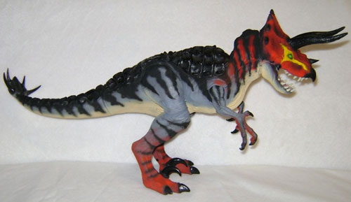 File:Customised Ultimasaurus.jpg