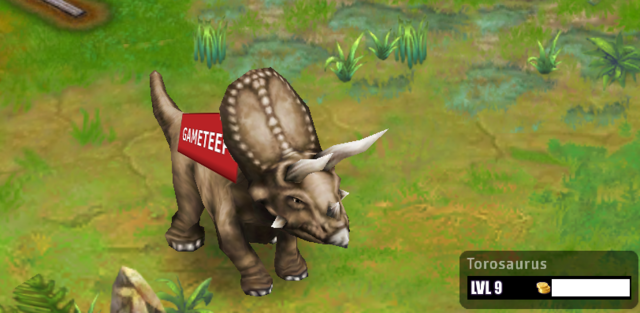 File:Jurassic-Park-Builder-Torosaurus-Evolution-1-Adult.png