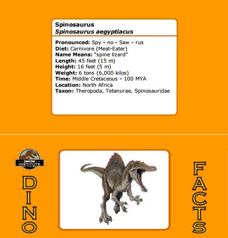 File:InGen Spinosaurus.png