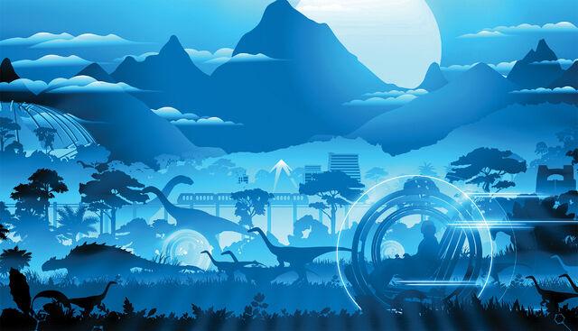 File:Jurassic World Bubble 02.jpg