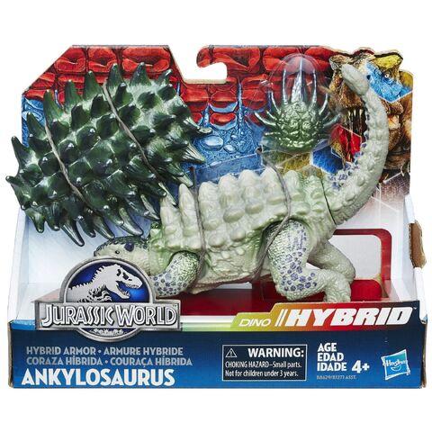 File:HybridArmor Anky Box.jpg
