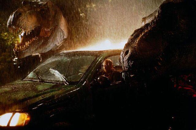 File:Jurassicpark07800ld2.2497.jpg