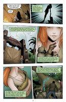 DG 2 pg 4