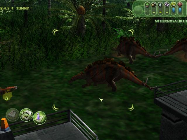 File:Wuerhosaurus.png