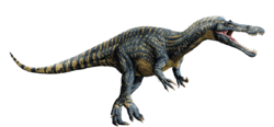 Suchomimus-detail-header