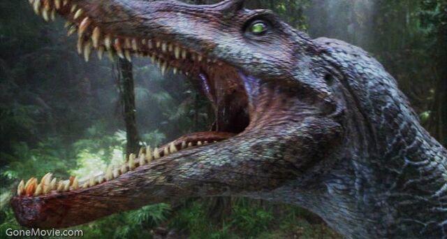 File:Jurassic3-11.jpg