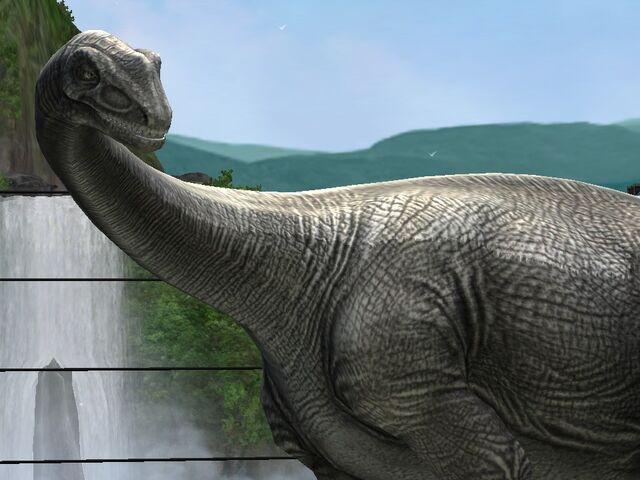 File:Shunosaurus lvl. 10.jpeg