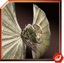 File:Dilophosaurus icon JW.jpg