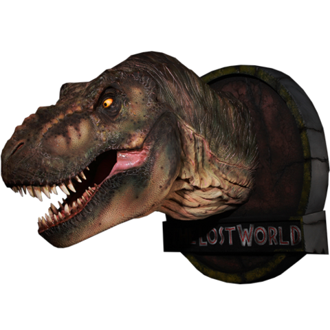File:TRexBust-product.png