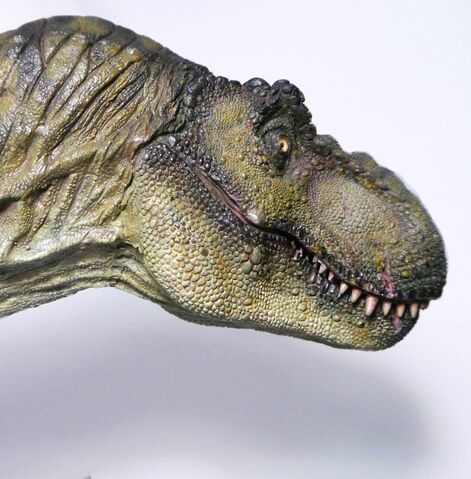 File:T rex male tlw by manusaurio-d66ctgd.jpg
