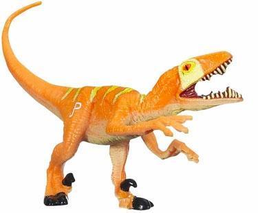 File:Raptor2pack12009.jpg