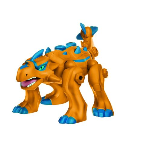File:Jurassic-world-hero-masher-dino-ankylosaurus.jpg