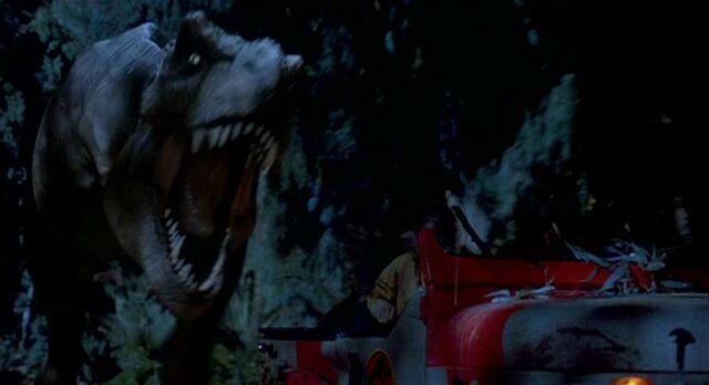 File:Jp rex-run.jpg