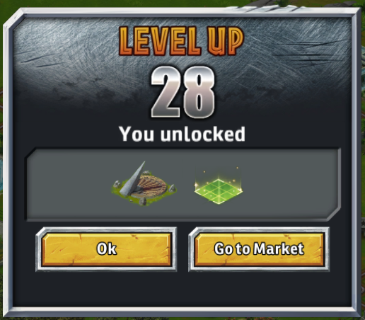 File:Lev 28 unlocks.png