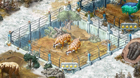 File:Level 40 Thylacosmilus.png
