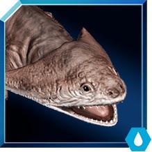 File:Diplocaulus icon JW.jpg