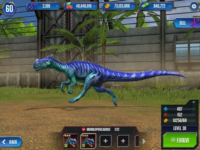 File:Monolophosaurus running.jpg