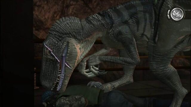 File:Scarred-raptor-leader-jptg 9.jpg