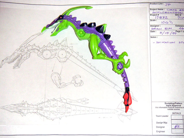 File:Ankyloranodon (6) Length 25 ft.jpg
