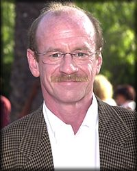 File:Michaeljeter.jpg
