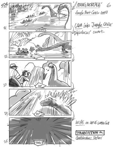 File:Storyboarddiplodocus.JPG