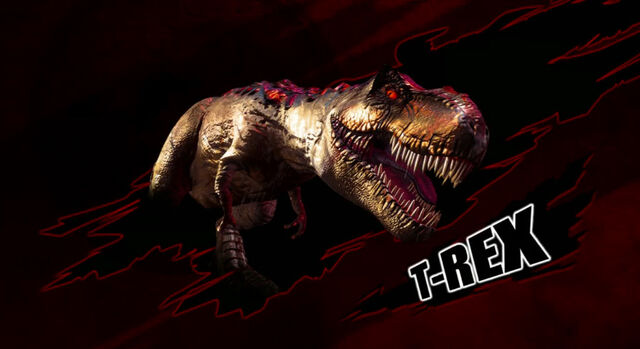File:Jurassic park 2015 tyrannosaurus rex.jpg