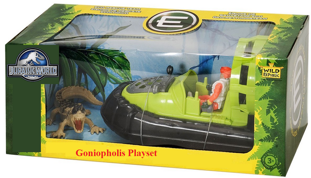 File:Jurassic world Goniopholis playset.png