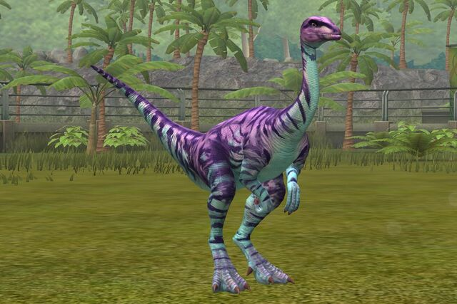 File:Unaysaurus (26).jpg