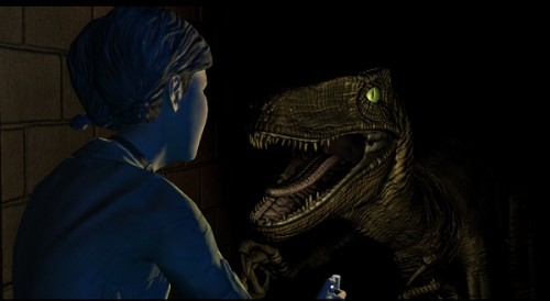 File:Jurassic-park-screenshot-06-500x274-1-.jpg