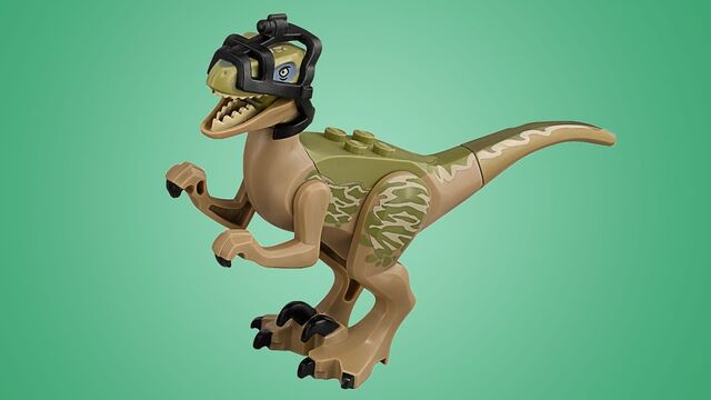 File:Jurassic-world-lego.jpg