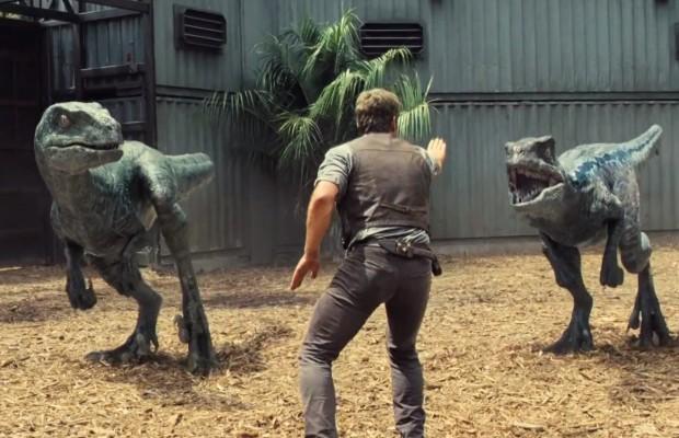 File:Raptor stopping.jpg